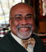 Gary Hughes, Real Estate Pro in Arlington, VA