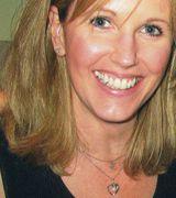 Kay Kinkaid, Real Estate Pro in Los Angeles, CA