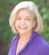 Joyce Suttner, Agent in Glenview, IL
