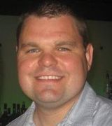 Thomas Wright, Real Estate Pro in New Palestine, IN