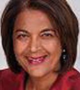 Linda Clinton, Agent in Fontana, CA