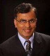 Joe Patel, Real Estate Pro in San Ramon, CA