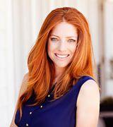 Lauren Ramsey…, Real Estate Pro in Larkspur, CA