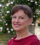 Denise Brady, Agent in Alameda, CA