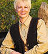 Susan Stewart, Real Estate Pro in Park City, UT