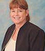 Lynn Clarke, Agent in DAHLONEGA, GA