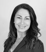 Lora Brennan, Real Estate Agent in Tampa, FL