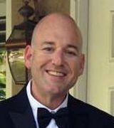 Adam Gerber, Real Estate Agent in Burbank, CA