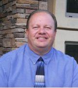 Larry Phelps, Real Estate Pro in Gilbert, AZ