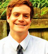 Jon Moore, Real Estate Pro in Charleston, SC