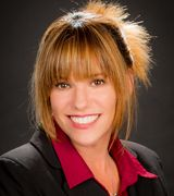 Sara Noonan, Agent in Oak Creek, WI