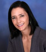 Jenny Moats, Real Estate Pro in West Des Moines, IA