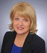 Roxanne Andler, Real Estate Agent in Middleton, WI