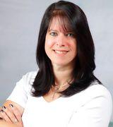 Christine Ge…, Real Estate Pro in Northfield, NJ