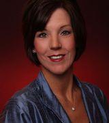 Michelle Guidry, Agent in Prairieville, LA
