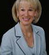 Margaret Nolen, Agent in Henderson, NV