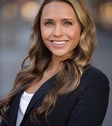 Tara Wendt, Real Estate Pro in Denver, CO