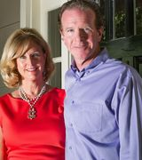 Ron & Susan Rothenberg, Agent in Lafayette, CA