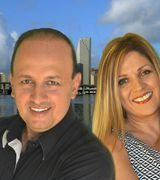 Fabio & Sandy…, Real Estate Pro in West Palm Beach, FL