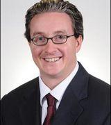 Alan Trammel, Real Estate Agent in Durham, NC