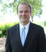 Brian Zaks, Real Estate Agent in Mt Pleasant, SC