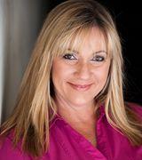 Tori Lee, Real Estate Agent in Calabasas, CA