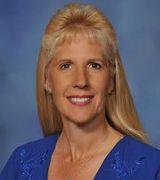 Lori Hahn, Real Estate Agent in Tucson, AZ