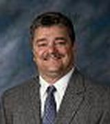 Keith  Black, Real Estate Pro in Oxford MS, MS