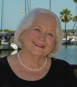 Peggy Mateer, Real Estate Agent in Dunedin, FL