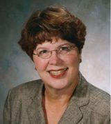 Susan Lawren…, Real Estate Pro in Bridgeport, WV