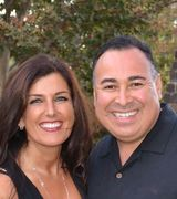 Ron and Eva…, Real Estate Pro in Tracy, CA