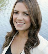 Melissa Mitc…, Real Estate Pro in Laguna Hills, CA