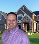 Jeff Horner, Real Estate Pro in Ankeny, IA