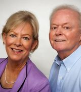 Roy and Gail LeKites, Agent in South Bethany, DE