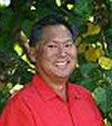 Berton Hamam…, Real Estate Pro in Honolulu, HI
