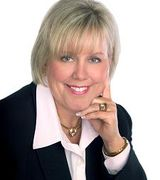 Delinda Beattie, Agent in Apple Valley, MN