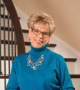 Marylyn Smith, Real Estate Pro in Myrtle Beach, SC