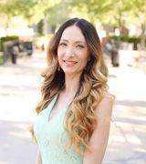 Jeanette Mar…, Real Estate Pro in Henderson, NV