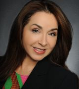 Natty Rios-Sipes, Real Estate Agent in Oxnard, CA