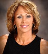 Susie Burk, Real Estate Agent in Springfield, OH