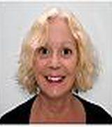 Phyllis Bron…, Real Estate Pro in Brick, NJ