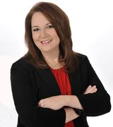 Cindy Hamm, Real Estate Pro in Forney, TX