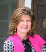 Helen Croghan, Real Estate Pro in Wake Forest, NC