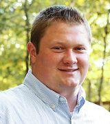 Josh Vernon, Real Estate Agent in Trussville, AL