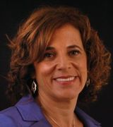 Marion DeSantis, Real Estate Agent in Guilderland, NY