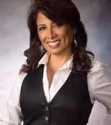 Maria Powell, Real Estate Pro in Tucson, AZ