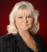 Linda Murphy, Real Estate Agent in Gulf Breeze, FL