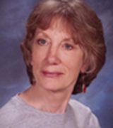 Susan Smith Riedel, Agent in Waldoboro, ME