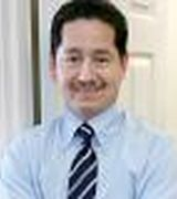 Freddy Solis, Real Estate Pro in Mclean, VA