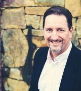 Michael McCafferty, Agent in Vancouver, WA